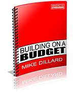 Get Building on a Budget to build a business starting from where you are.